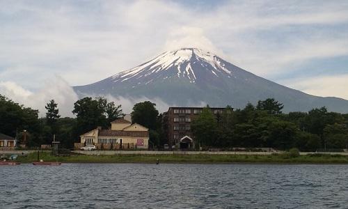 山中湖富士.jpg