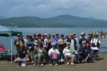 山中湖第2チャプター.jpg