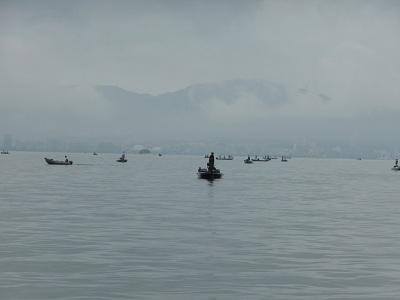 28琵琶湖.jpg