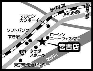 4561_map.jpg