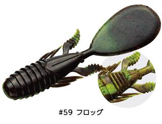 59-21.jpg