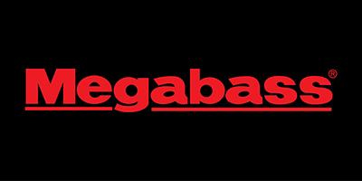 Megabass-01.jpg