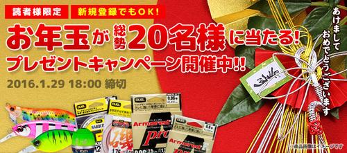 present_201601_h2.jpg