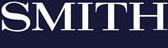 00-logo2.jpg