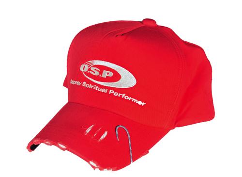 赤cap.jpg