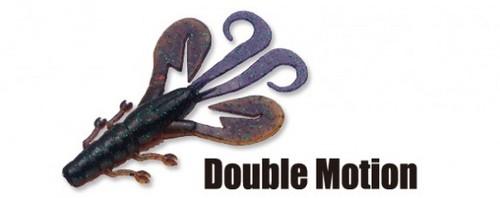 doublemotion-572x227.jpg