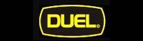duel_on.jpg