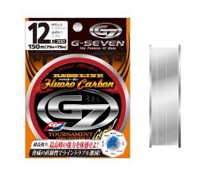 g31d.jpg