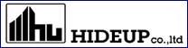 hideup_on.jpg