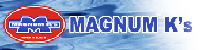 magnum_on.png