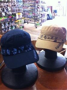 o0480064313029066691帽子1.jpg