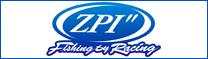 zpi_on.png